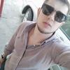 Алекс, 26, г.Томск