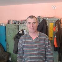 Юрий, 46 лет, Скорпион, Хабаровск