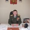 михаил, 58, г.Братск