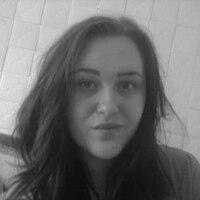 алишка, 28 лет, Скорпион, Славянск