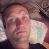 женя, 35, г.Краматорск