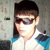 Владимир, 28 лет, Лев, Братск