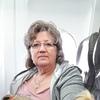 Lilia, 62, г.Дюссельдорф