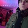 Михаил Борисеевич, 21, г.Петропавловск