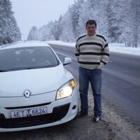 дмитрий, 44 года, Весы, Оренбург