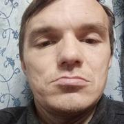 Сергей 35 Кудымкар