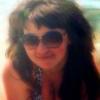 Olya, 40, Bridgetown