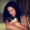 Elena, 34, г.Lugano