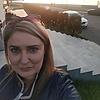 Sofiya, 40, New York