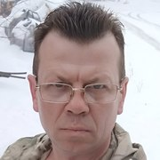 Анатолий 48 Дружковка
