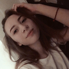 Ada, 18, г.Одесса