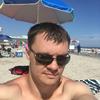 Mikhail, 37, Philadelphia