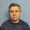 алексей, 59, г.Белово