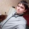 Алексей, 27, г.Мариуполь