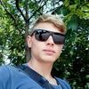Kostya, 19, Bershad