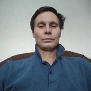 Иван 33 Тобольск