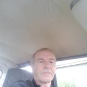 Алексей 49 лет (Рыбы) Волхов