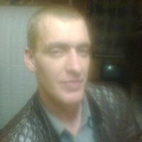 Алексей Болдырев, 40 лет, Близнецы, Москва