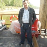 Wladimir, 55 лет, Близнецы, Томск