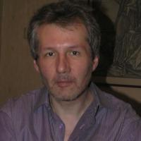Александр, 48 лет, Скорпион, Москва
