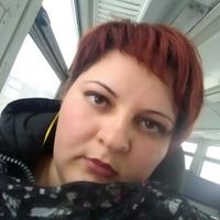 Светлана, 32 года, Скорпион, Москва