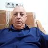 Aleks, 45, Oryol
