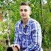 Вадим, 25, Хмельницький