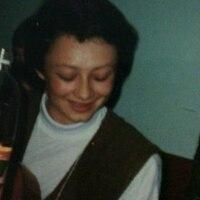 Гильда, 56 лет, Дева, Москва