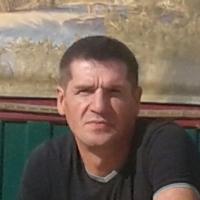 сергей, 49 лет, Дева, Томск