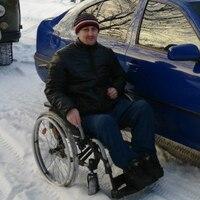 Александр, 34 года, Рак, Вельск