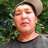 asa, 37, Bishkek