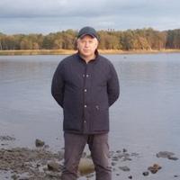 эдуард, 56 лет, Овен, Санкт-Петербург
