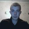 RAPALSKY, 28, г.Плавск