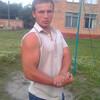 Ігорь, 28, г.Золотоноша