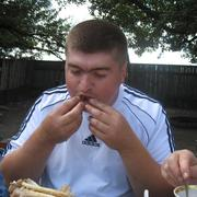 Николай 42 Лисичанск