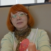 Elena, 61, г.Торонто
