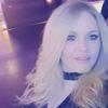 Ruslana, 41, г.Беэр-Шева