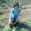 Ирина, 43, г.Николаев