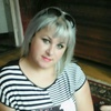 Оксана, 26, г.Дубно