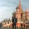 Евгений, 21, г.Чолпон-Ата