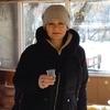 Светлана, 41, г.Благовещенск