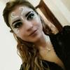 Анна, 21, г.Белая Церковь