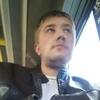 Евгений Казакевич, 26, г.Караганда