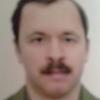 виктор, 47, г.Норильск