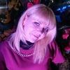 Ирина, 33, г.Макеевка