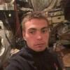 валрдя, 23, г.Караганда