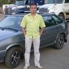 Максим, 34, г.Бугульма
