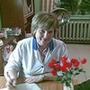 галина, 66, г.Пермь