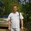 александр, 50, г.Оренбург