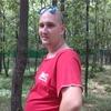 ваня, 26, г.Владивосток
